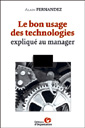 Bon usage des technologies